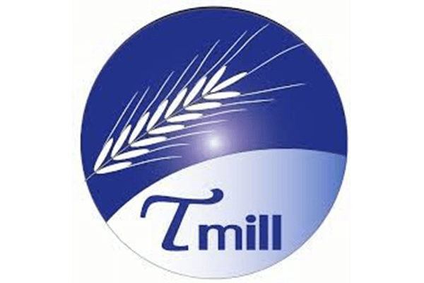 T S FLOUR MILL PUBLIC COMPANY LIMITED