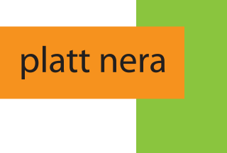 PLATT NERA INTERNATIONAL COMPANY LIMITED