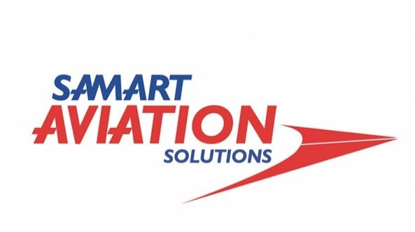 SAMART AVIATION SOLUTIONS PUBLIC COMPANY LIMITED