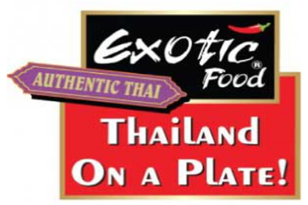 EXOTIC FOOD PUBLIC COMPANY LIMITED