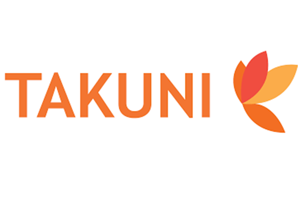 Takuni Group Public Company Limited
